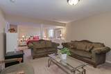 3604 Silverado Trail - Photo 14