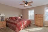 3604 Silverado Trail - Photo 20
