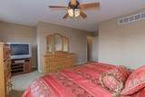 3604 Silverado Trail - Photo 21