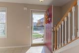 3604 Silverado Trail - Photo 3