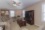 3604 Silverado Trail - Photo 4