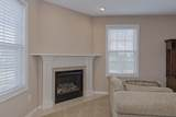 3604 Silverado Trail - Photo 7