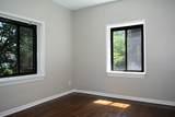 4946 Harding Avenue - Photo 11