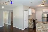 4946 Harding Avenue - Photo 13