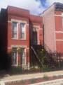 1012 Oakley Boulevard - Photo 1