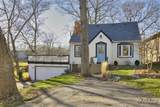 34976 Knollwood Drive - Photo 1