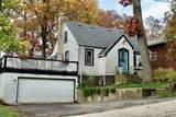 34976 Knollwood Drive - Photo 2