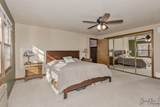 34976 Knollwood Drive - Photo 20