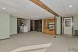 34976 Knollwood Drive - Photo 28