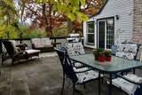 34976 Knollwood Drive - Photo 31