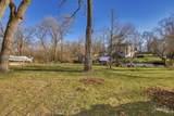 34976 Knollwood Drive - Photo 38