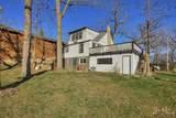 34976 Knollwood Drive - Photo 39