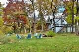 34976 Knollwood Drive - Photo 43