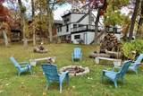 34976 Knollwood Drive - Photo 44