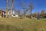 34976 Knollwood Drive - Photo 45