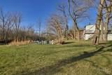 34976 Knollwood Drive - Photo 46