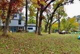 34976 Knollwood Drive - Photo 47