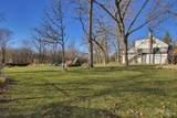 34976 Knollwood Drive - Photo 48