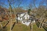 34976 Knollwood Drive - Photo 58