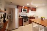 4731 Ingleside Avenue - Photo 5