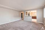 17242 71st Avenue - Photo 6