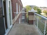 7091 Touhy Avenue - Photo 9