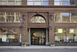 161 Harrison Street - Photo 1