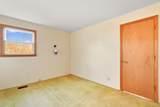 2900 Stork Court - Photo 11
