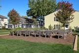 353 Farmingdale Circle - Photo 25
