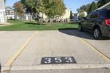353 Farmingdale Circle - Photo 28