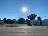 6607 11th Street - Photo 2
