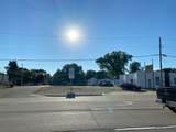 6607 11th Street - Photo 3