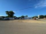 6607 11th Street - Photo 9
