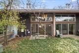 5939 Meadow Drive - Photo 17