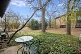 5939 Meadow Drive - Photo 18