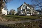 602 Genesee Avenue - Photo 2
