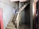 8803 Colfax Avenue - Photo 6