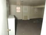 8803 Colfax Avenue - Photo 9