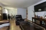 5944 Parkside Avenue - Photo 3