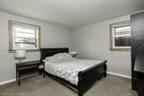 5944 Parkside Avenue - Photo 6