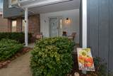 109 Highpoint Road - Photo 70