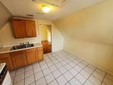 7621 Exchange Avenue - Photo 1