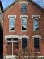 1836 Superior Street - Photo 1