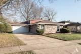 15241 Blackstone Avenue - Photo 16