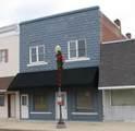 508 Depot Street - Photo 1