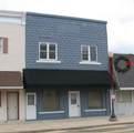 508 Depot Street - Photo 2