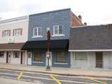 508 Depot Street - Photo 3