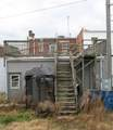 508 Depot Street - Photo 4