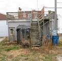 508 Depot Street - Photo 5