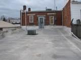 508 Depot Street - Photo 7